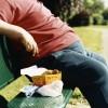 קושי בירידה במשקל